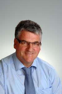 Edgar Brakhuis