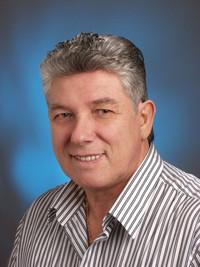 Reinhold Schug