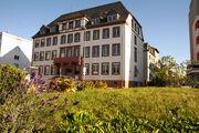 IG Metall Büro Bad Kreuznach