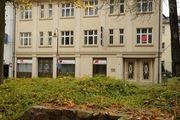 IG Metall Büro Idar-Oberstein
