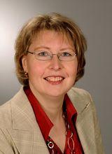 Irina Krutsch